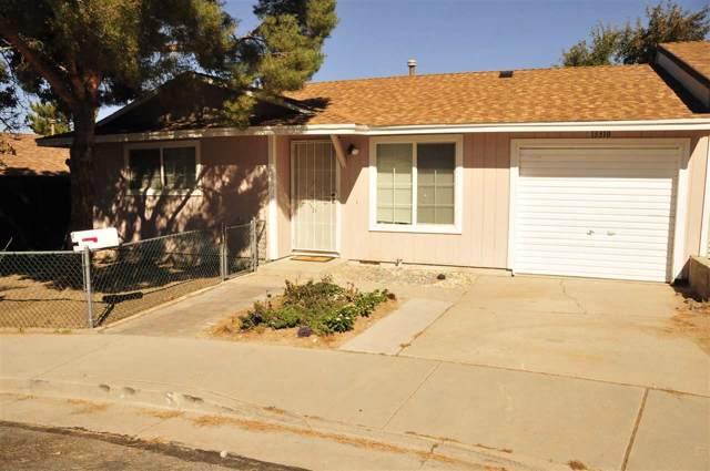 13310 Rolling Sage Place, Reno, NV 89506 (MLS #190015717) :: Ferrari-Lund Real Estate