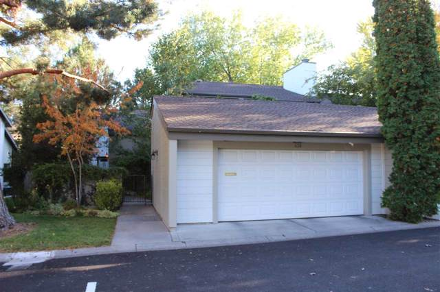 430 Angela Place, Reno, NV 89509 (MLS #190015720) :: Ferrari-Lund Real Estate