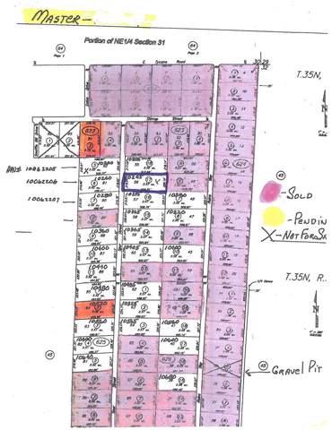 10245 Spur St, Winnemucca, NV 89445 (MLS #190015736) :: NVGemme Real Estate