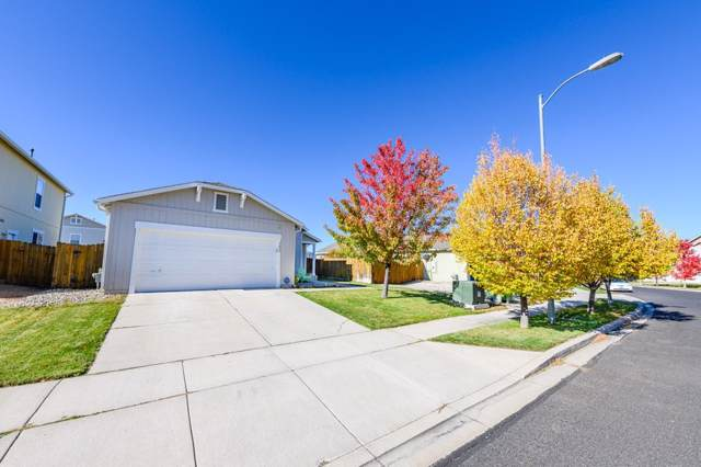 7635 Corso Street, Reno, NV 89506 (MLS #190015773) :: Ferrari-Lund Real Estate