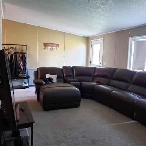292 S Reese Street, Battle Mountain, NV 89820 (MLS #190015788) :: Vaulet Group Real Estate