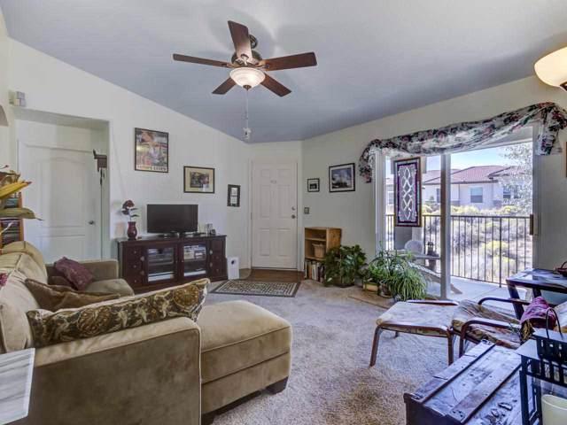 6850 Sharlands W2136, Reno, NV 89523 (MLS #190015831) :: Chase International Real Estate