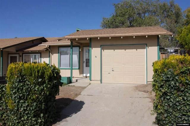 14011 Stead Blvd, Reno, NV 89506 (MLS #190015970) :: L. Clarke Group | RE/MAX Professionals
