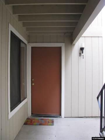 3399 Crystal Ln., Reno, NV 89512 (MLS #190016107) :: Harcourts NV1