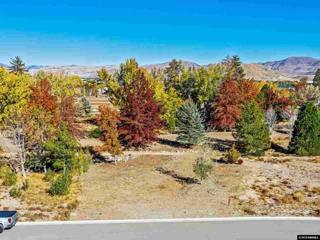 6164 Falabella Way, Reno, NV 89511 (MLS #190016117) :: Vaulet Group Real Estate
