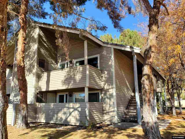 2141 Roundhouse Rd, Sparks, NV 89431 (MLS #190016170) :: Theresa Nelson Real Estate