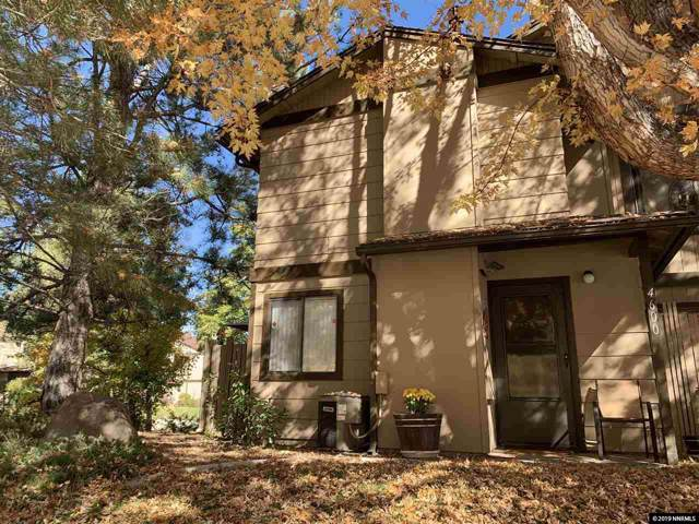4600 Rio Poco, Reno, NV 89502 (MLS #190016186) :: Vaulet Group Real Estate