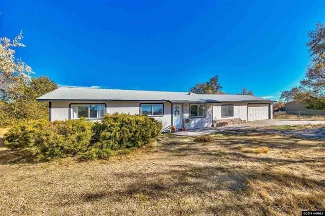 11525 Sitka St, Reno, Nv 89506, Reno, NV 89506 (MLS #190016229) :: Ferrari-Lund Real Estate