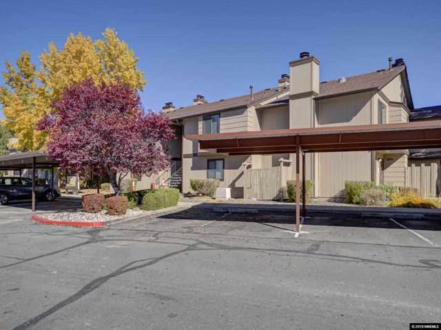 4705 Reggie Rd, Reno, NV 89502 (MLS #190016316) :: L. Clarke Group | RE/MAX Professionals