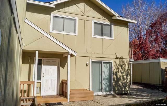 7554 Young Circle, Reno, NV 89511 (MLS #190016363) :: Ferrari-Lund Real Estate