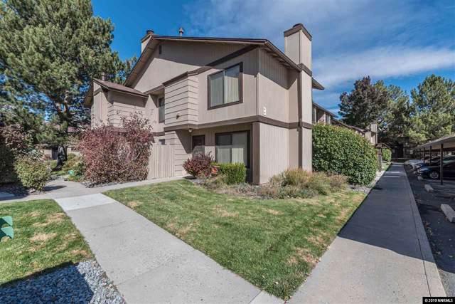 4626 Rio Poco Rd., Reno, NV 89502 (MLS #190016528) :: L. Clarke Group | RE/MAX Professionals