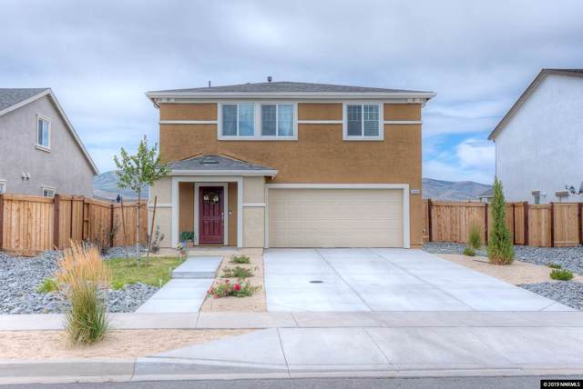 14349 Durham, Reno, NV 89506 (MLS #190016561) :: Theresa Nelson Real Estate