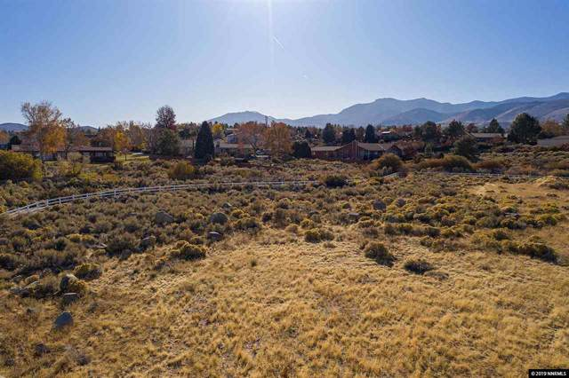 11225 Boulder Heights Court, Reno, NV 89511 (MLS #190016746) :: Northern Nevada Real Estate Group