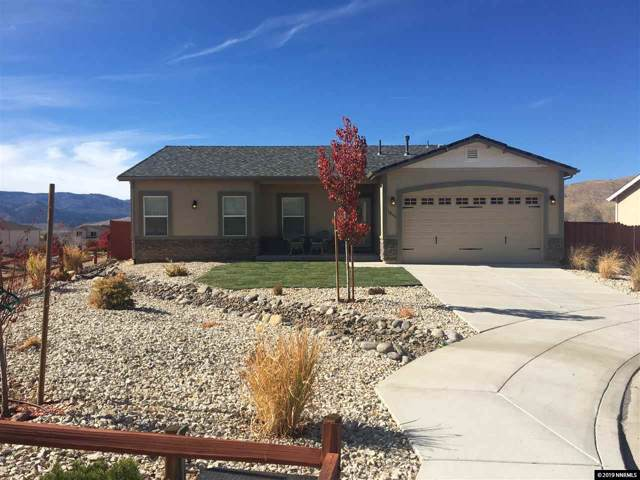 Reno, NV 89508 :: NVGemme Real Estate