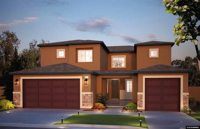 Sun Valley, NV 89433 :: NVGemme Real Estate