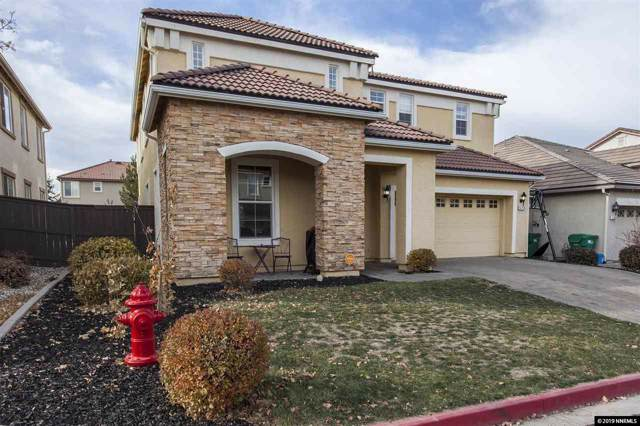570 Needles Court, Reno, NV 89521 (MLS #190017085) :: Ferrari-Lund Real Estate
