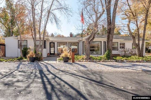 2680 James Madison, Reno, NV 89509 (MLS #190017114) :: Northern Nevada Real Estate Group