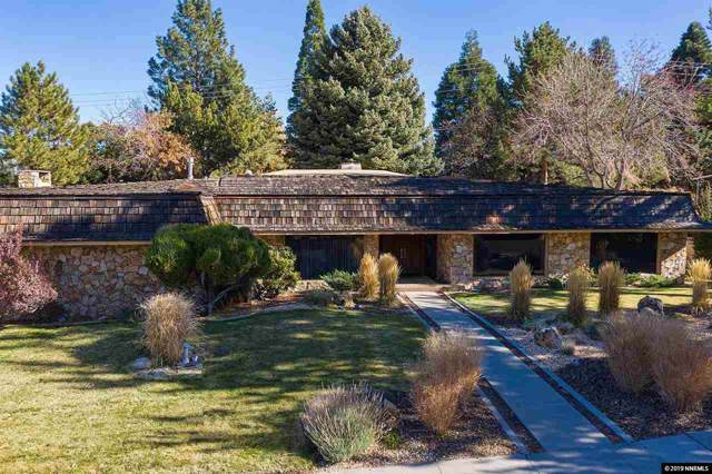 2080 Dant Blvd, Reno, NV 89509 (MLS #190017208) :: Chase International Real Estate