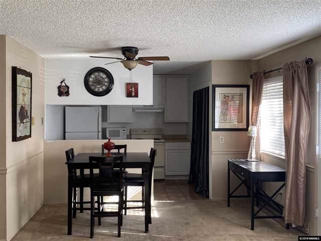 705 Jamaica Ave, Reno, NV 89502 (MLS #190017230) :: Mendez Home Team