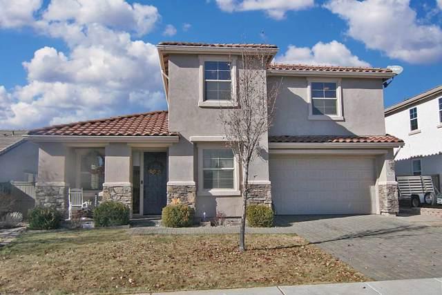 7935 Fire Opal Lane, Reno, NV 89506 (MLS #190017354) :: Ferrari-Lund Real Estate
