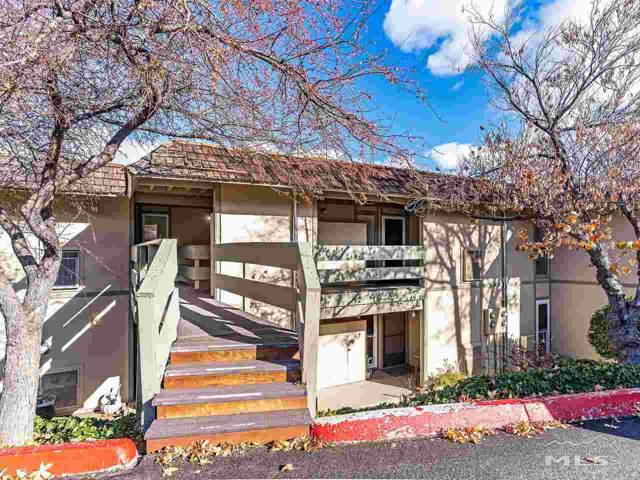 3049 Cashill, Reno, NV 89509 (MLS #190017547) :: Vaulet Group Real Estate