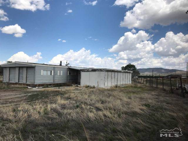 12050 Albert Way, Reno, NV 89506 (MLS #190017724) :: Northern Nevada Real Estate Group