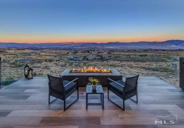 6372 Mormon Tea Way, Reno, NV 89511 (MLS #190018022) :: Ferrari-Lund Real Estate