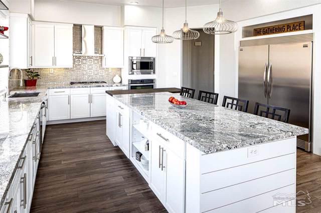 10535 Autumn Walk Ct, Reno, NV 89521 (MLS #200000148) :: NVGemme Real Estate