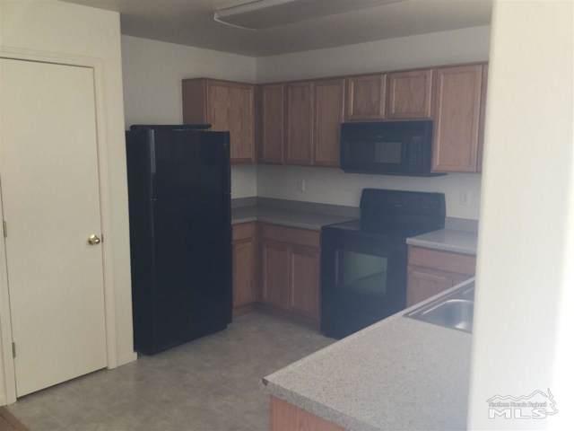 8742 Sunset Breeze, Reno, NV 89506 (MLS #200000569) :: Chase International Real Estate