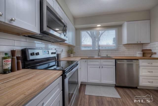 400 Smithridge Park, Reno, NV 89502 (MLS #200000605) :: Ferrari-Lund Real Estate