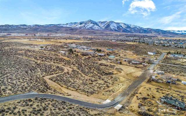 Reno, NV 89506 :: NVGemme Real Estate