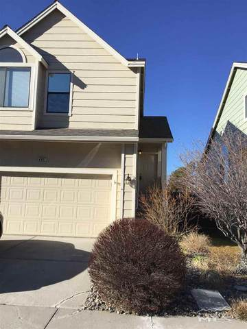 4061 Snowshoe Ln, Reno, NV 89502 (MLS #200001727) :: Ferrari-Lund Real Estate