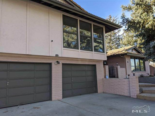 1715 Mcnevin Court, Reno, NV 89509 (MLS #200001794) :: Ferrari-Lund Real Estate