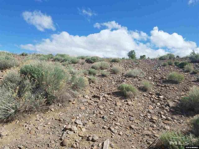 2430 Primio Court, Sparks, NV 89434 (MLS #200003508) :: Chase International Real Estate