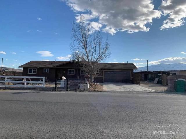 11570 Tupelo, Reno, NV 89506 (MLS #200004424) :: Ferrari-Lund Real Estate