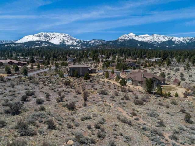 211 Waterman, Reno, NV 89511 (MLS #200004447) :: Harcourts NV1