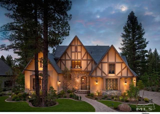 20540 Latour Way, Reno, NV 89511 (MLS #200004551) :: NVGemme Real Estate
