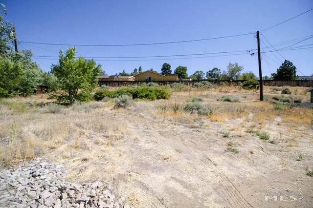 5040 Carol, Sun Valley, NV 89433 (MLS #200005192) :: Ferrari-Lund Real Estate