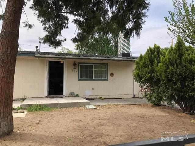 Sparks, NV 89431 :: NVGemme Real Estate