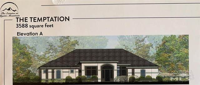 135 Willow Bluff Ct, Sparks, NV 89441 (MLS #200006084) :: Ferrari-Lund Real Estate