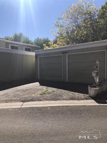 7654 Rhinestone Circle, Reno, NV 89511 (MLS #200007012) :: L. Clarke Group | RE/MAX Professionals