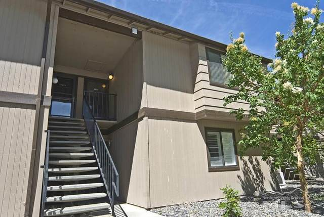 4521 Reggie Rd., Reno, NV 89502 (MLS #200007549) :: Fink Morales Hall Group