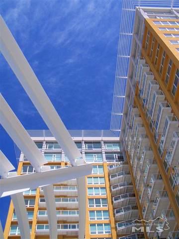255 N Sierra #1213, Reno, NV 89501 (MLS #200008991) :: Vaulet Group Real Estate