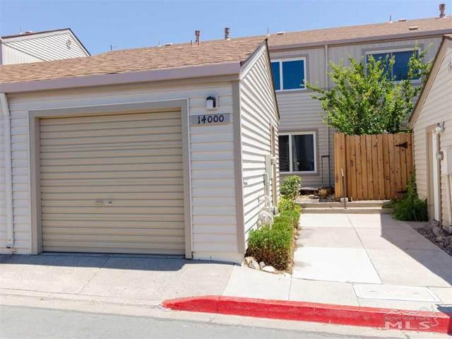 14000 Lear, Reno, NV 89506 (MLS #200009754) :: Ferrari-Lund Real Estate