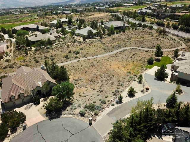 1059 Indian Summer Ct, Reno, NV 89511 (MLS #200010089) :: Chase International Real Estate