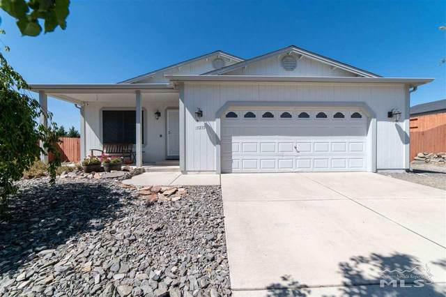 17235 Aquamarine Drive, Reno, NV 89508 (MLS #200012095) :: Ferrari-Lund Real Estate