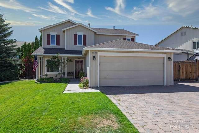 11440 Little River Court, Reno, NV 89506 (MLS #200012642) :: Ferrari-Lund Real Estate