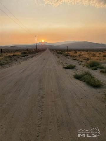 6120 Anniversary Road, Reno, NV 89510 (MLS #200013084) :: Chase International Real Estate