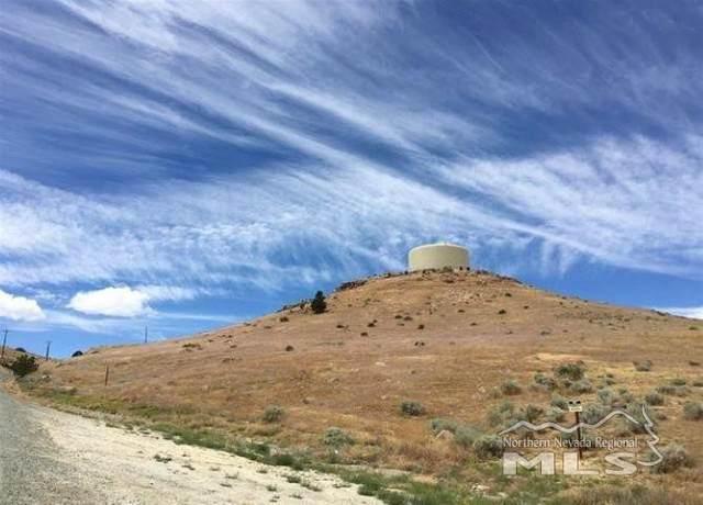 2805 E Golden Valley, Reno, NV 89506 (MLS #200013621) :: NVGemme Real Estate
