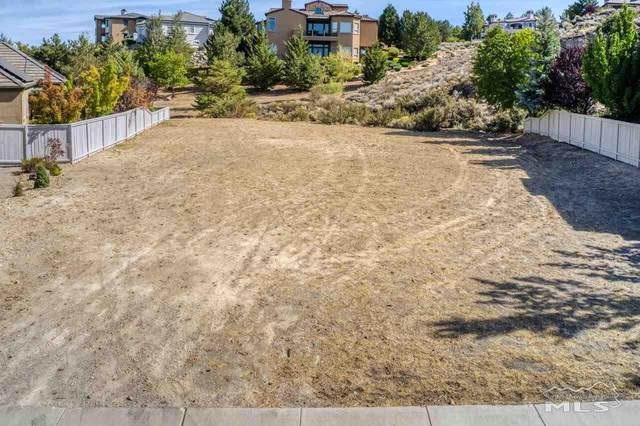 4830 Aberfeldy Rd, Reno, NV 89519 (MLS #200013945) :: Ferrari-Lund Real Estate